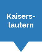 Standort_Kaiserslautern