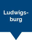 Standort_Ludwigsburg
