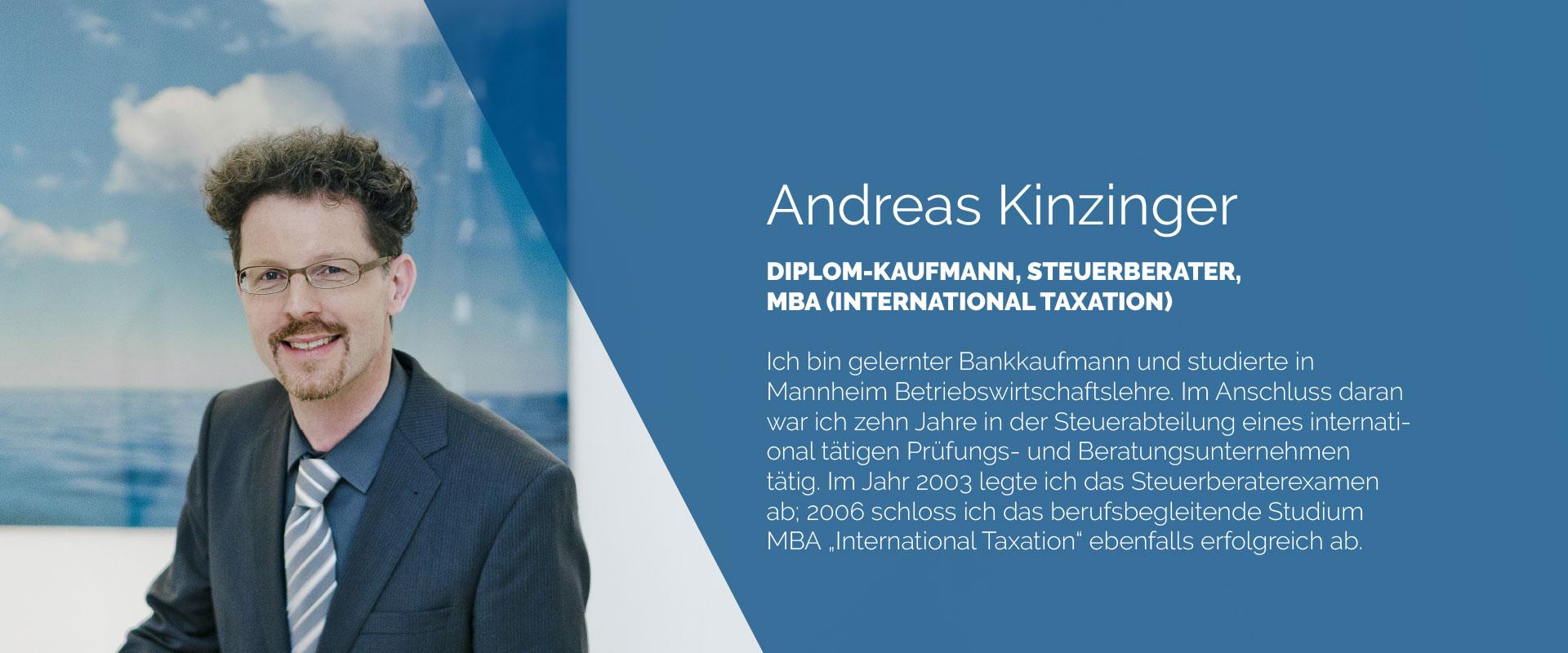 AndreasKinzinger