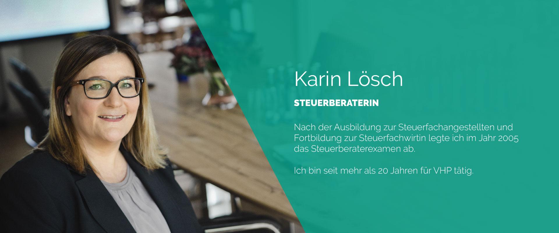 KarinLoesch