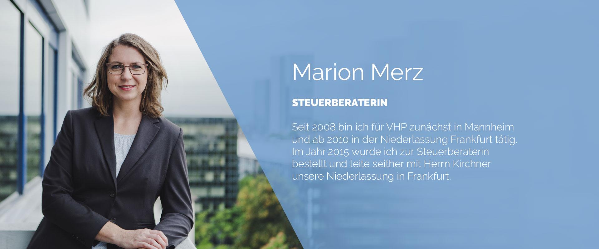 MarionMerz