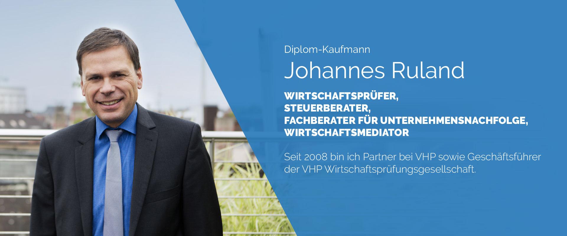 Johannes-Ruland-1