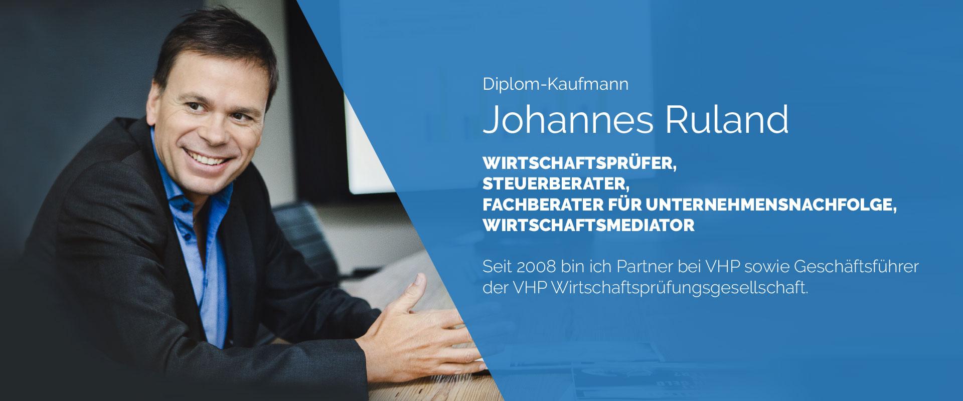 Johannes-Ruland-2