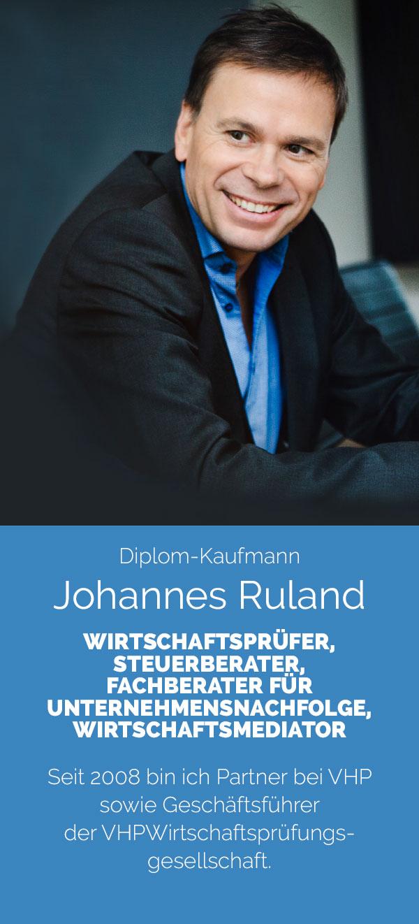 Johannes-Ruland-mobile-2