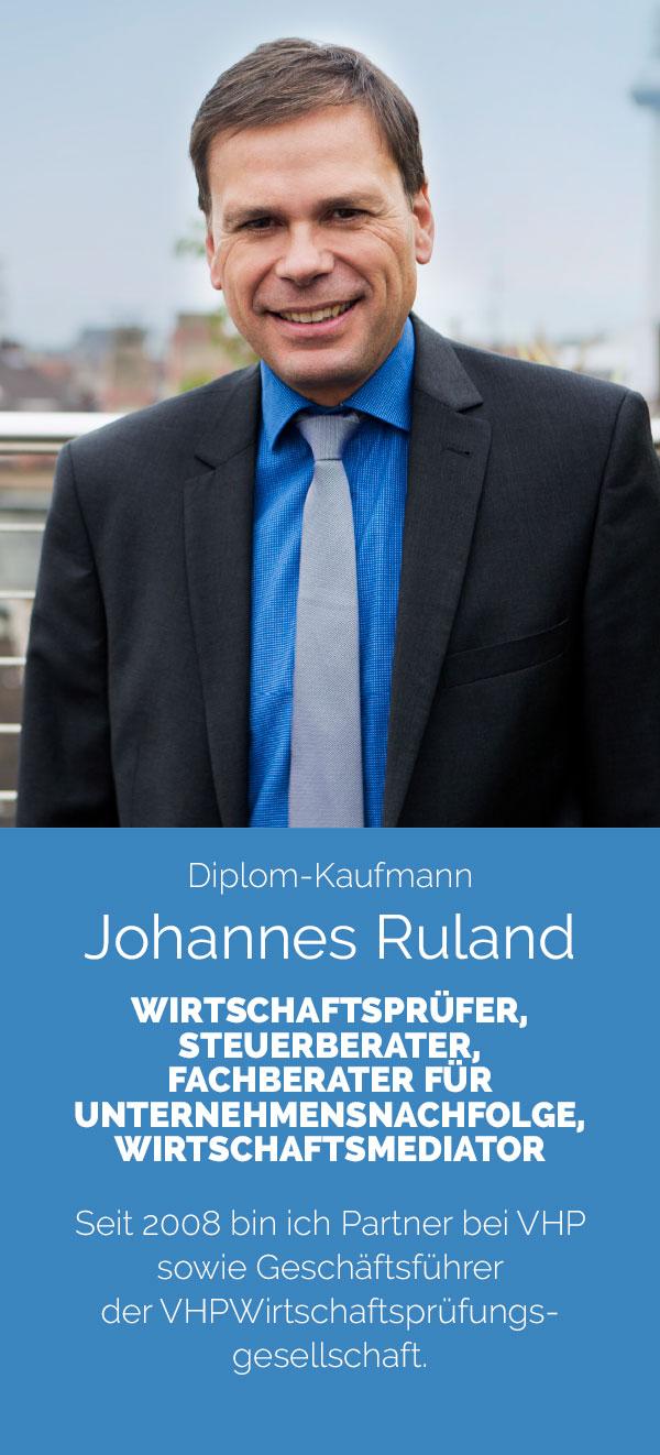 Johannes-Ruland-mobile
