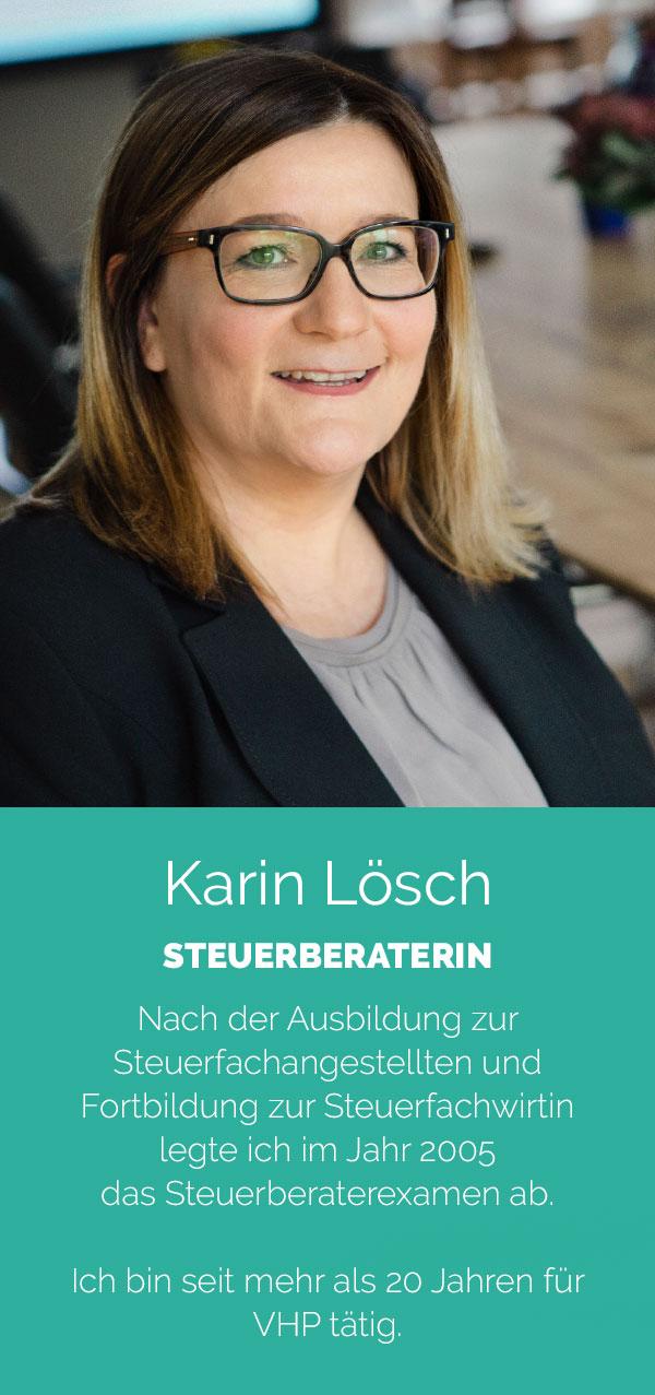 KarinLoesch-mobile