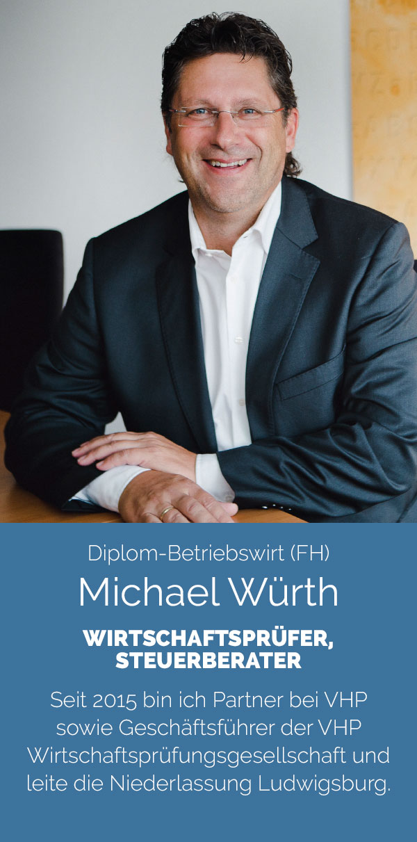 MichaelWuerth-mobile-2