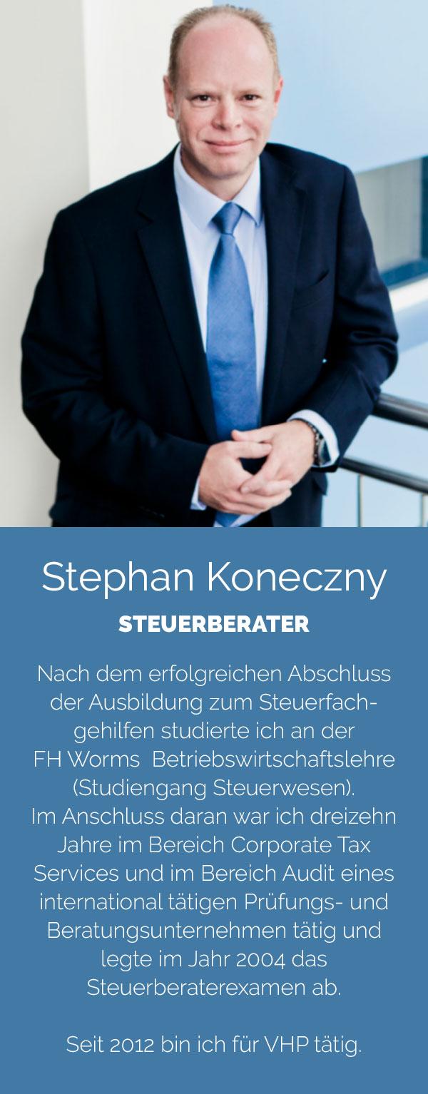 StephanKOnecny-mobile