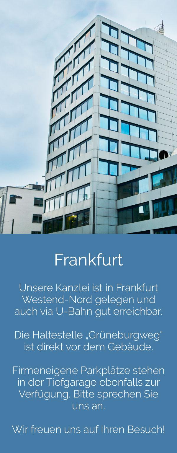 VHP-Frankfurt-mobile