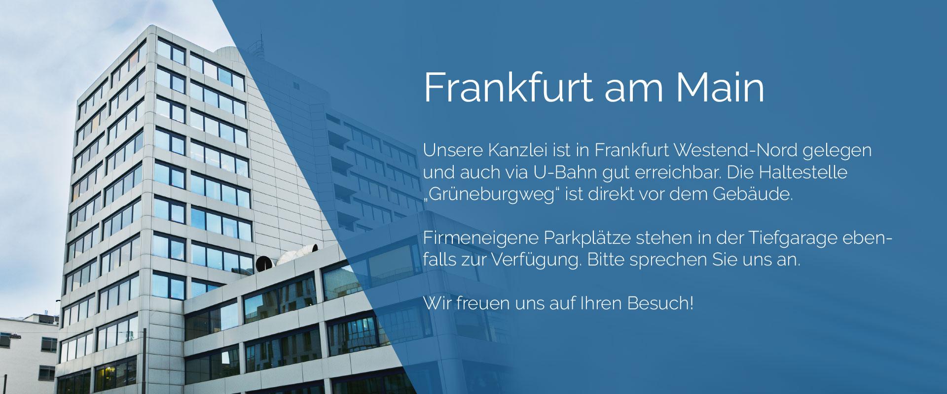 VHP-Frankfurt