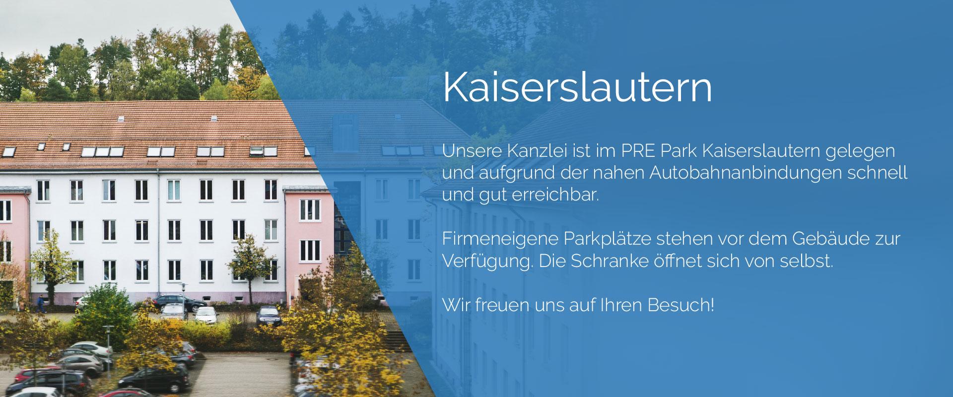 VHP-Kaiserslautern