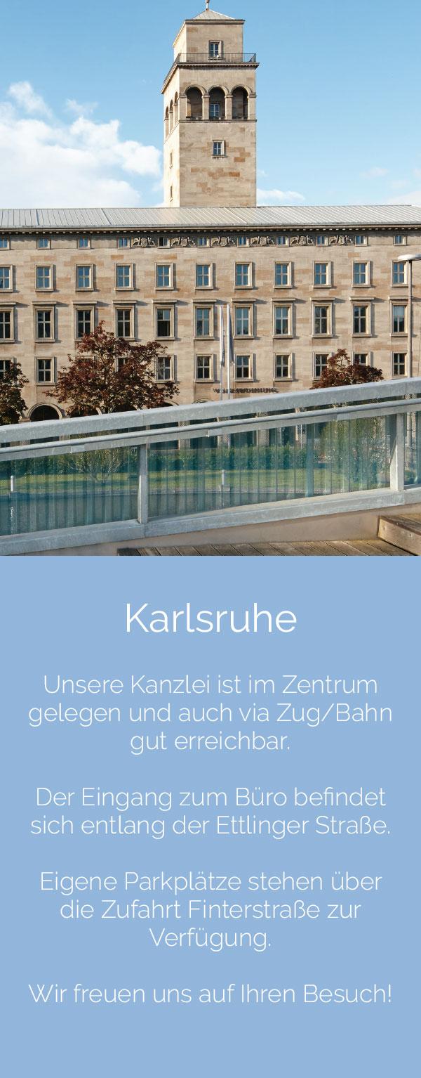 VHP-Karlsruhe-mobile