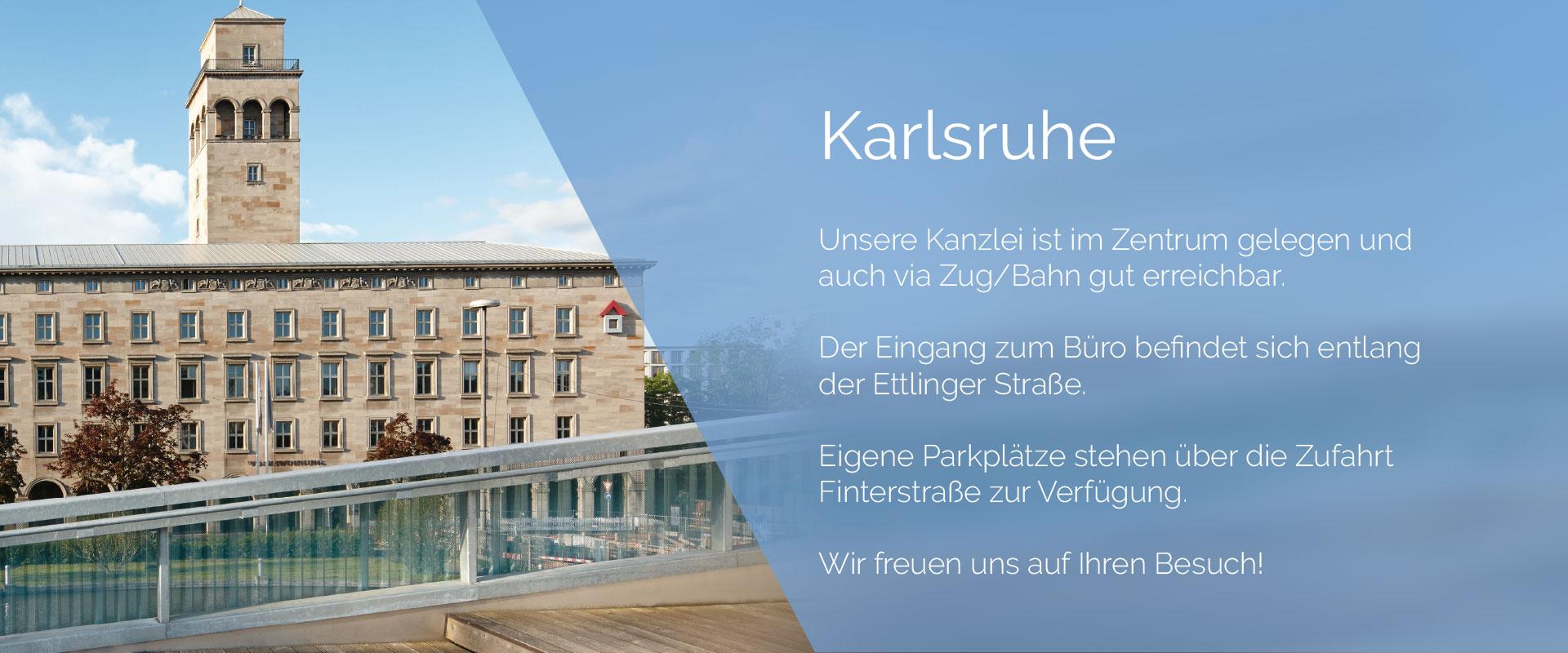 VHP-Karlsruhe