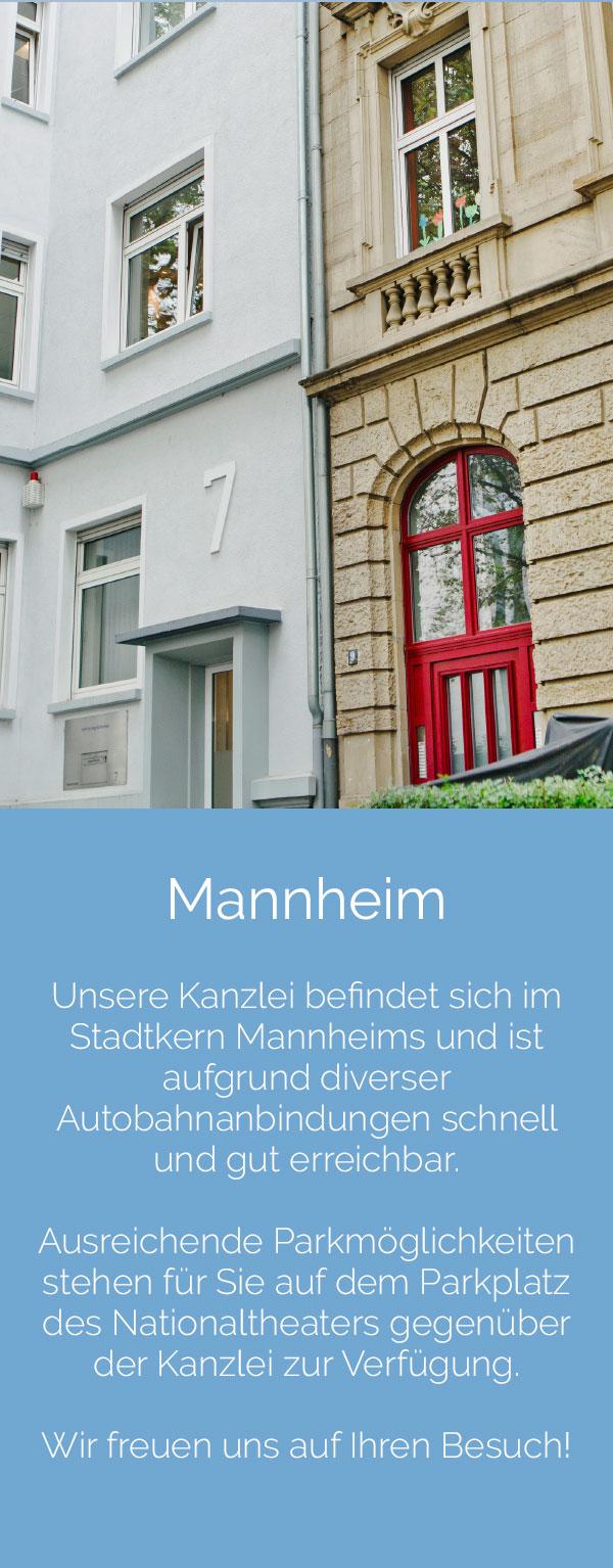VHP-Mannheim-mobile