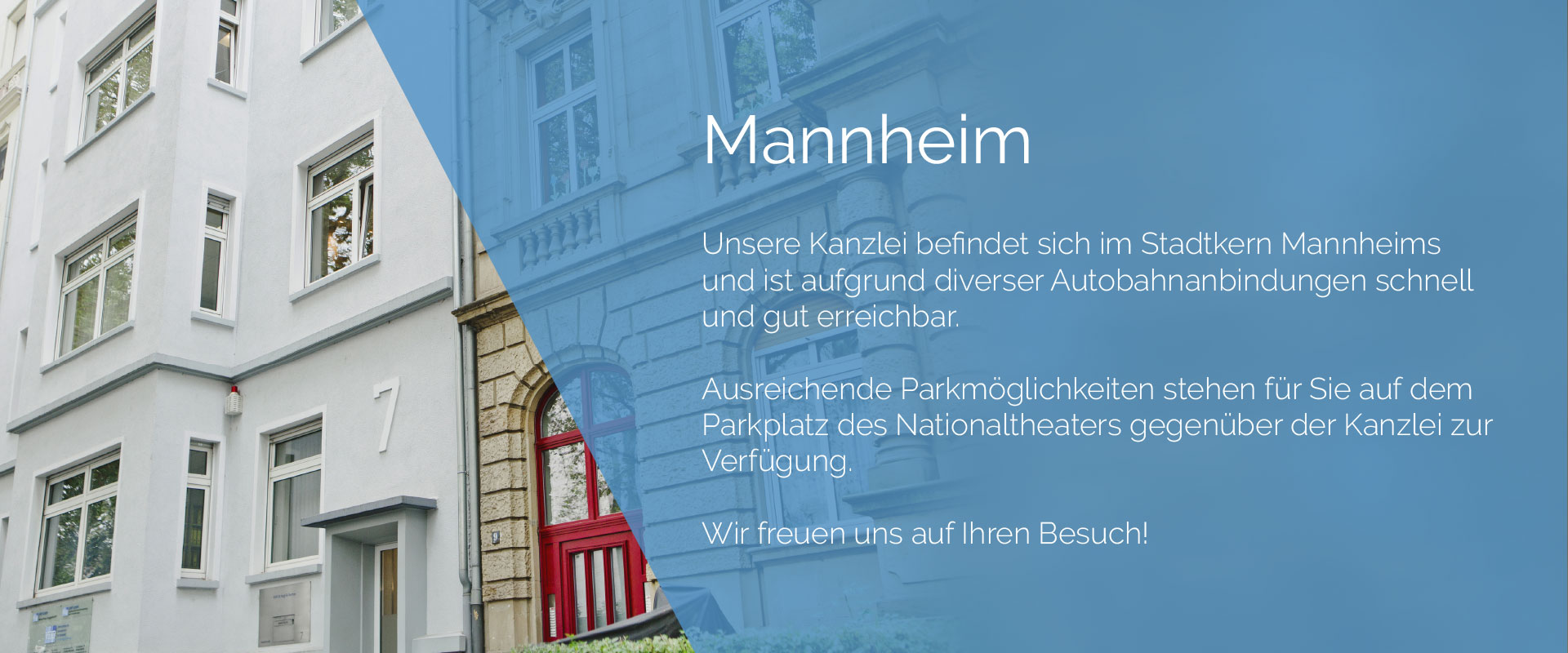 VHP-Mannheim