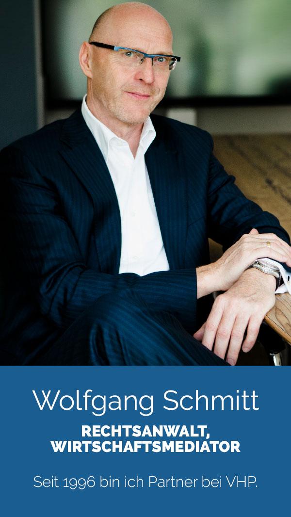 Wolfgang-Schmitt-Mobile