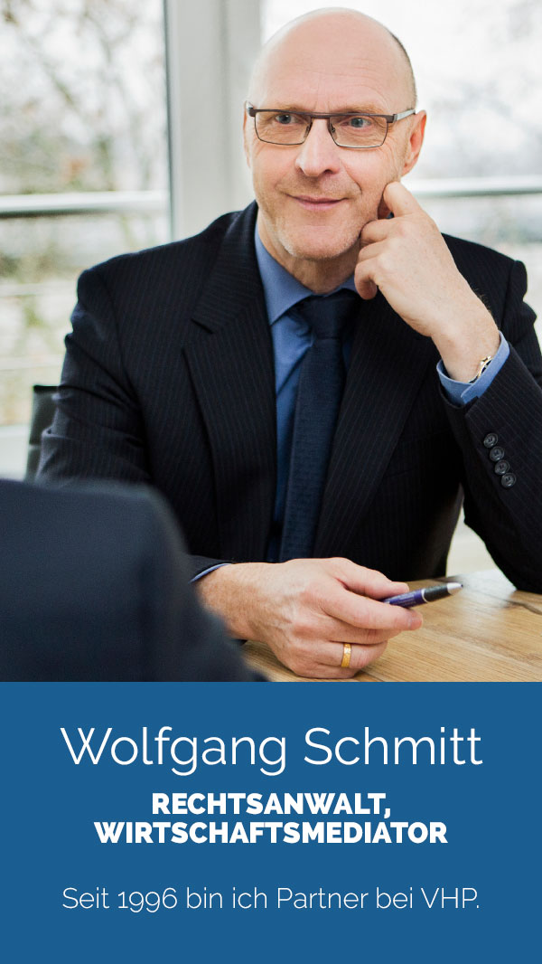 Wolfgang-Schmitt-Mobile2