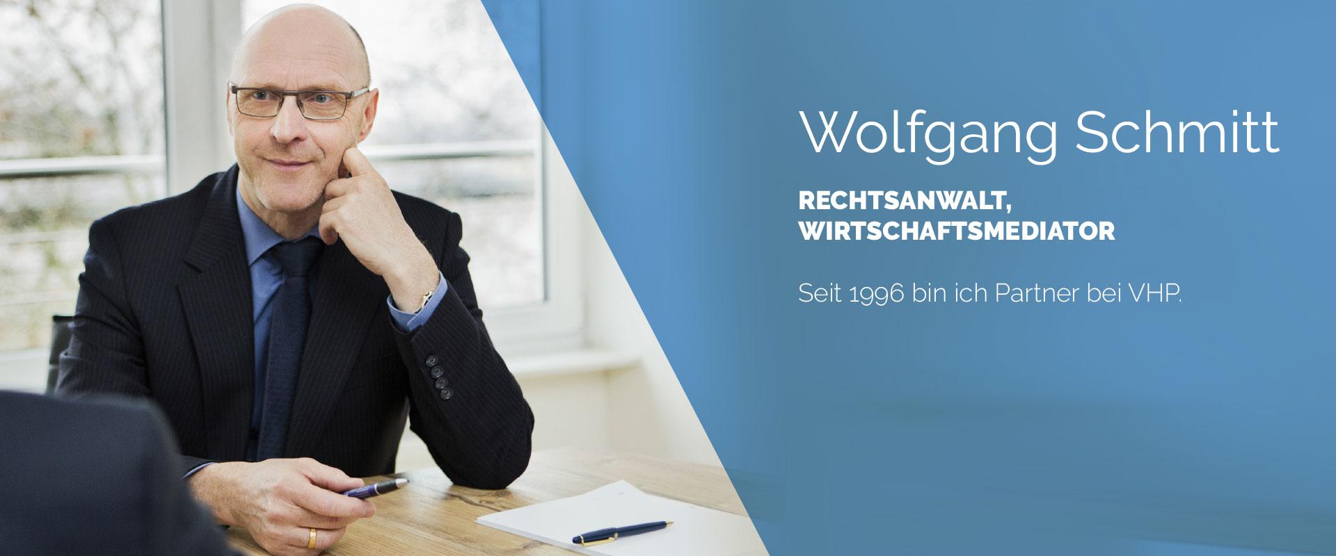 Wolfgang-Slider-1