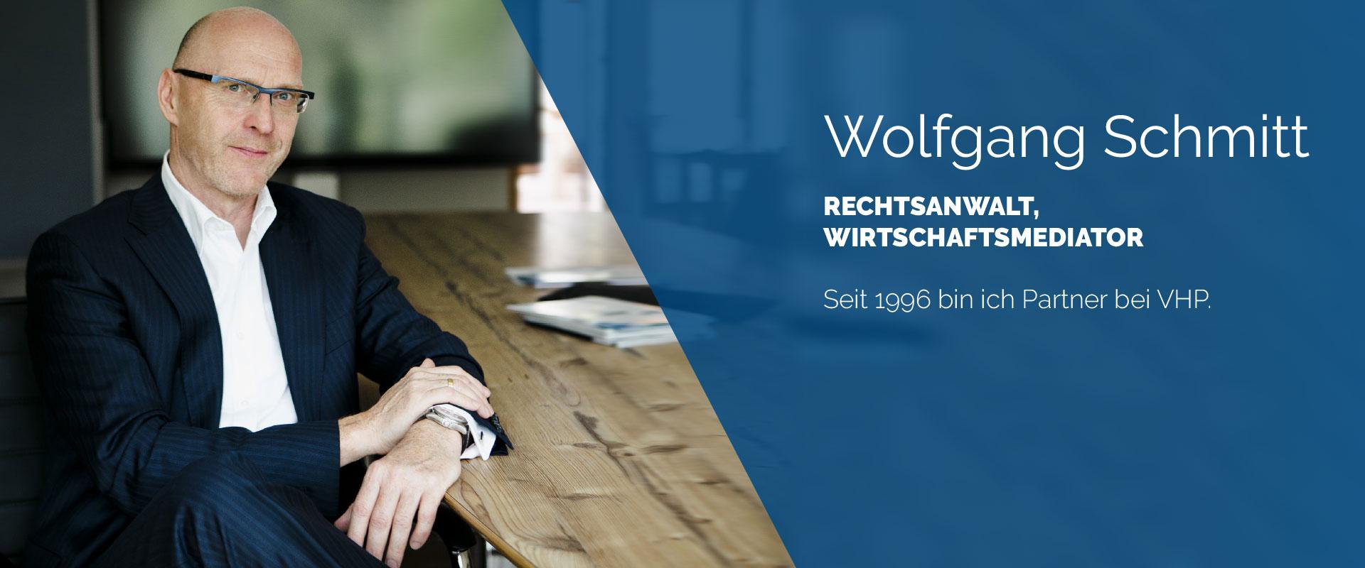 Wolfgang-Slider-2