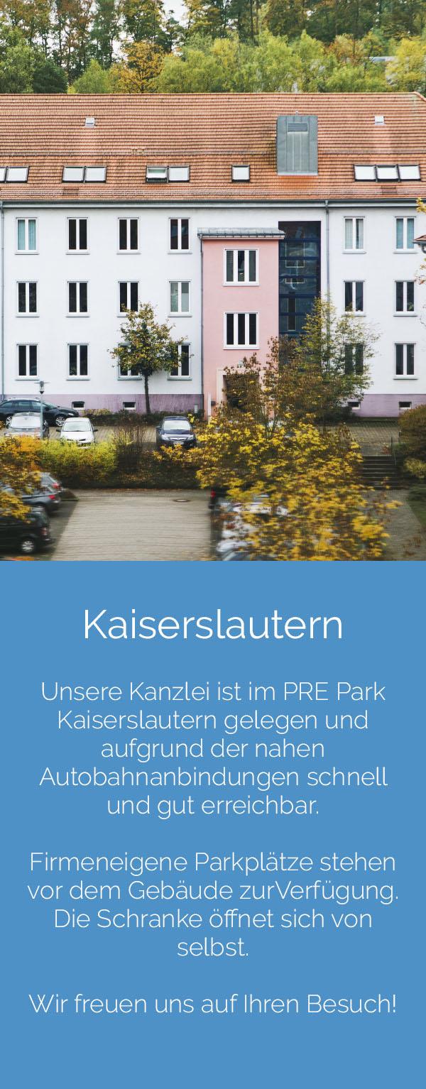 VHP-Kaiserslautern-mobile Kopie