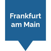 Standort_Frankfurt