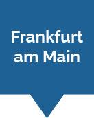 Standort_FrankfurtMain