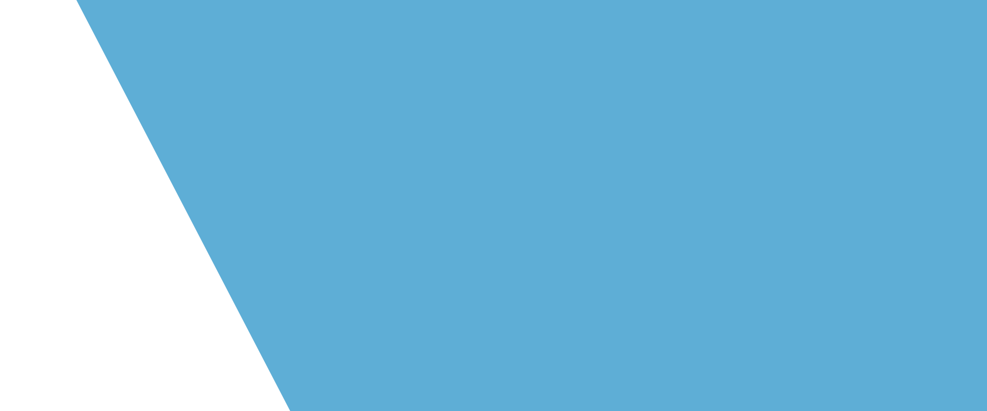 Middle_Blue
